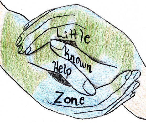 Little Known Help Zone